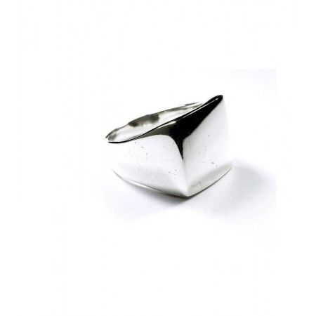 anillo sello para hombre de www.puravidapulseras.com