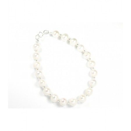 pulsera de perlas de www.puravidapulseras.com