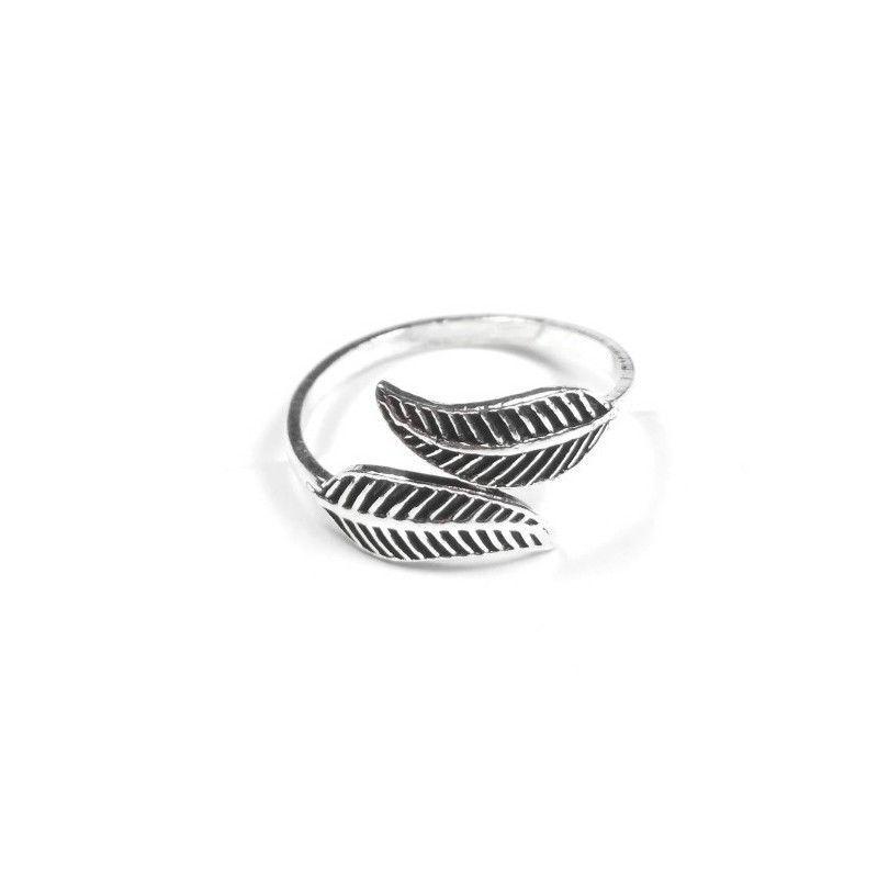 anillo para pie de www.puravidapulseras.com