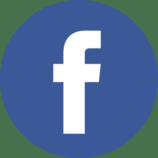 Facebook Puravidapulseras