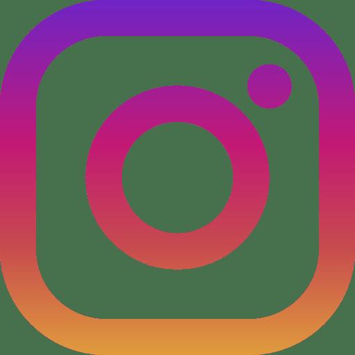 Instagram PuraVidaPulseras